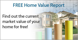 FREE Home Value Report!